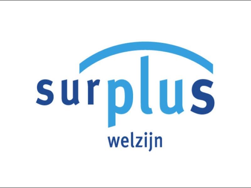surplus welzijn
