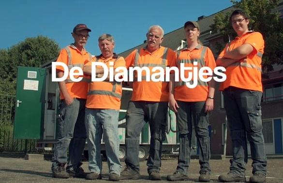 161127-diamantjes